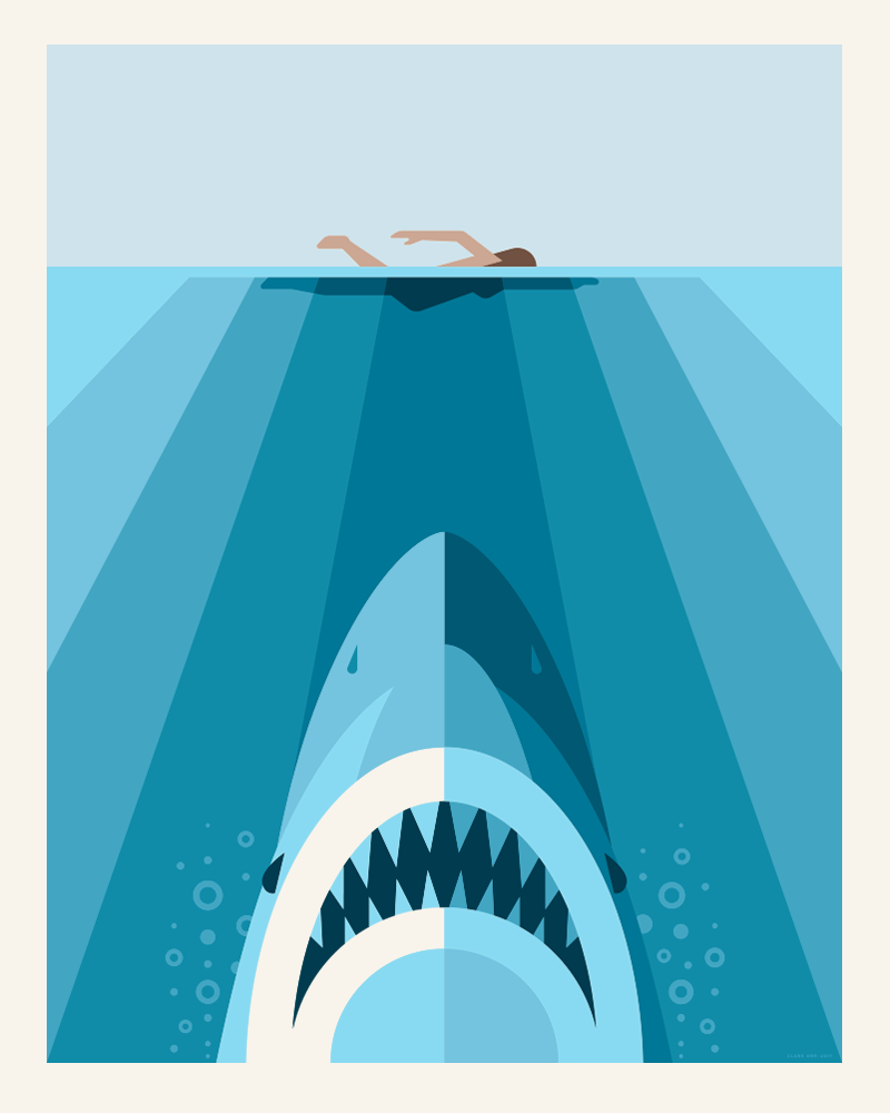 NBCUniv_Jaws_preview_insta2.png