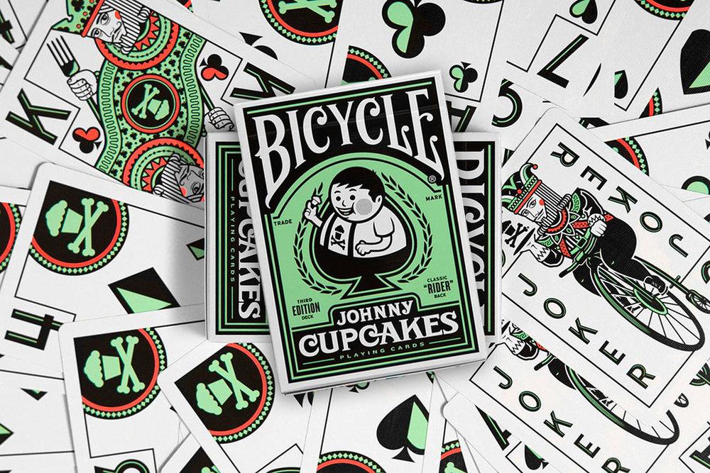 JC_Bicycle_playing_cardss_1200.jpg