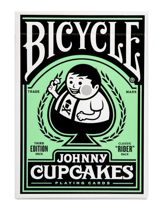 JC_Bicycle_playing_cards_front.jpg