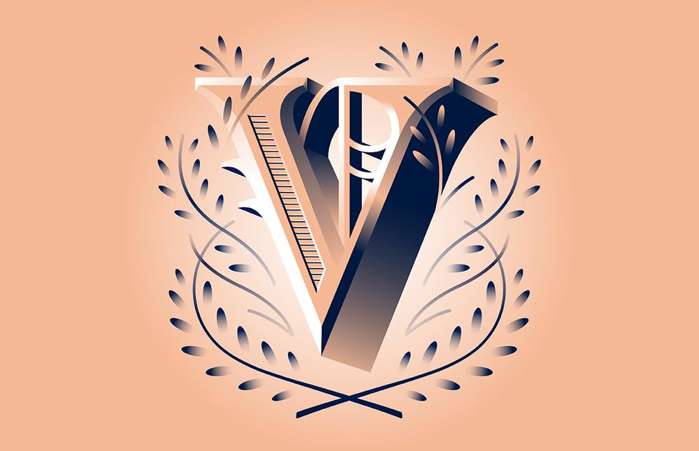 TypeFight_V_ClarkOrr.png