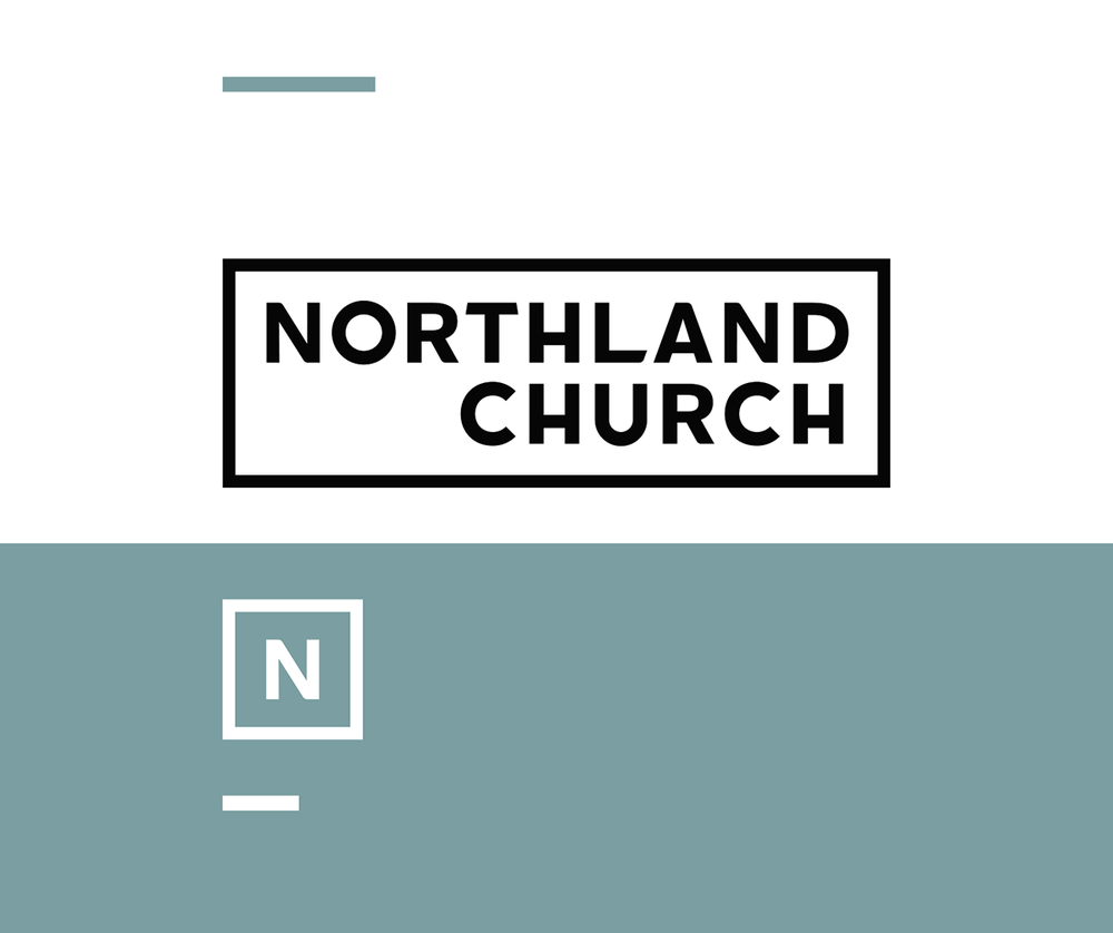 northland_church_logo_web.png
