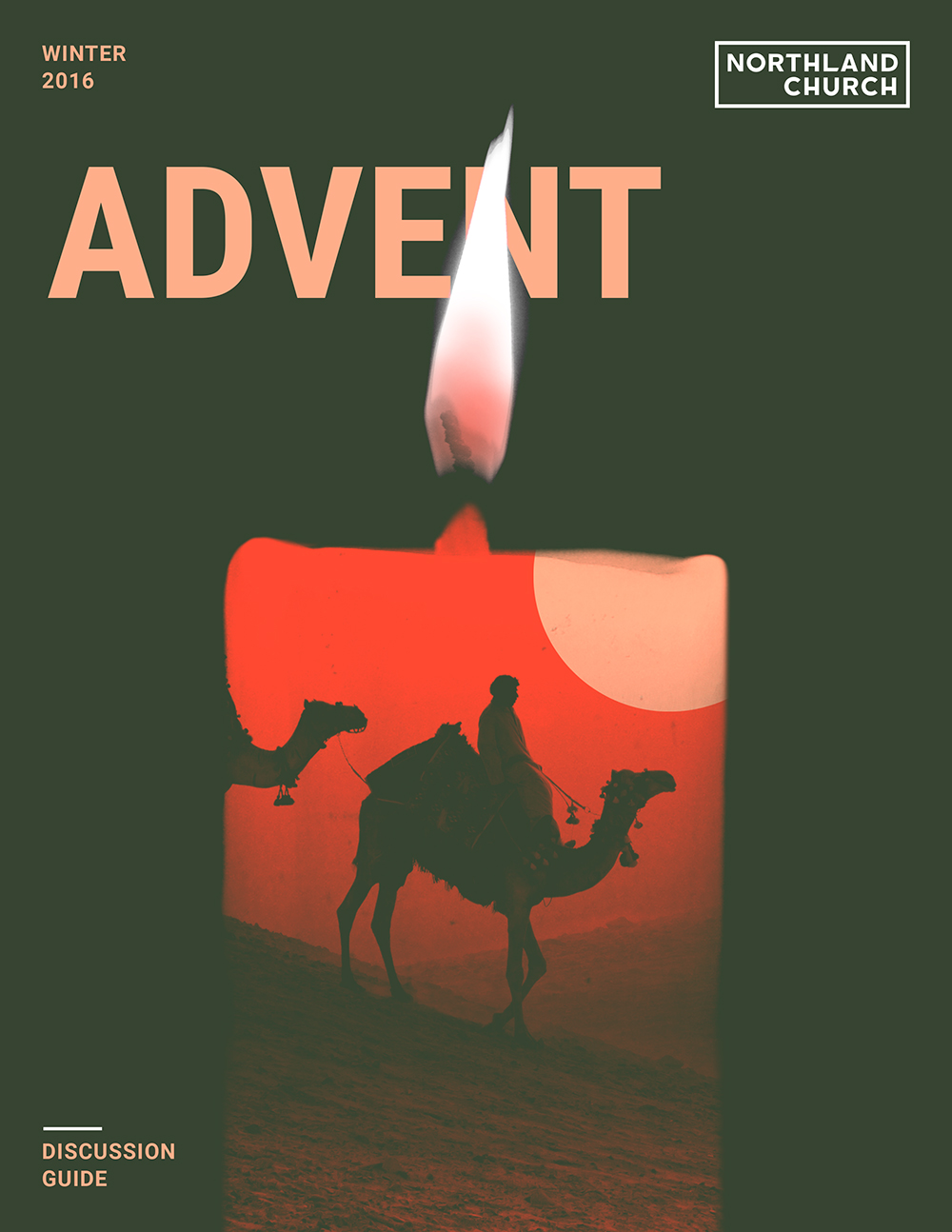 northland_advent_cover3.jpg