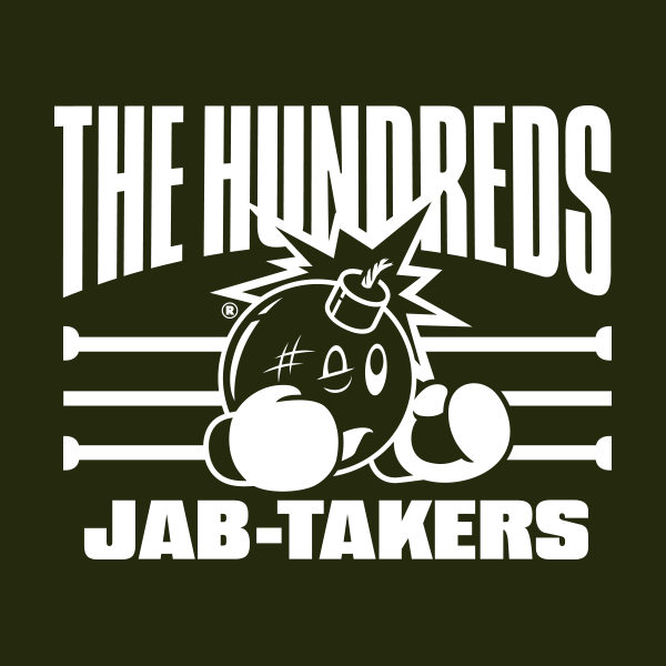 th_jabtakers.png