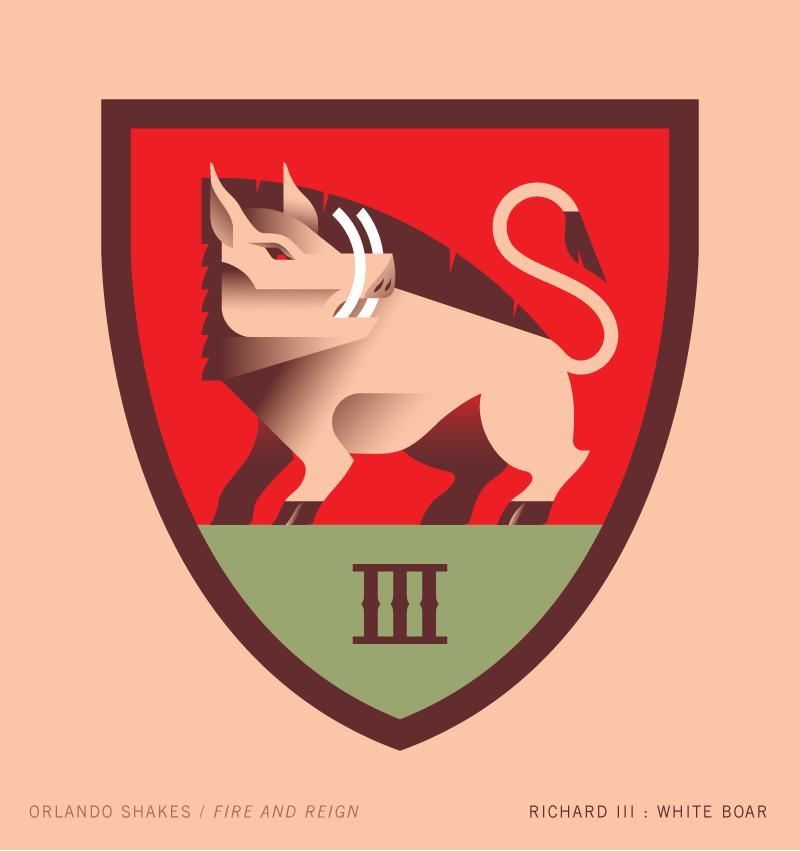 ORL_SHAKES_7_RichardIII.png