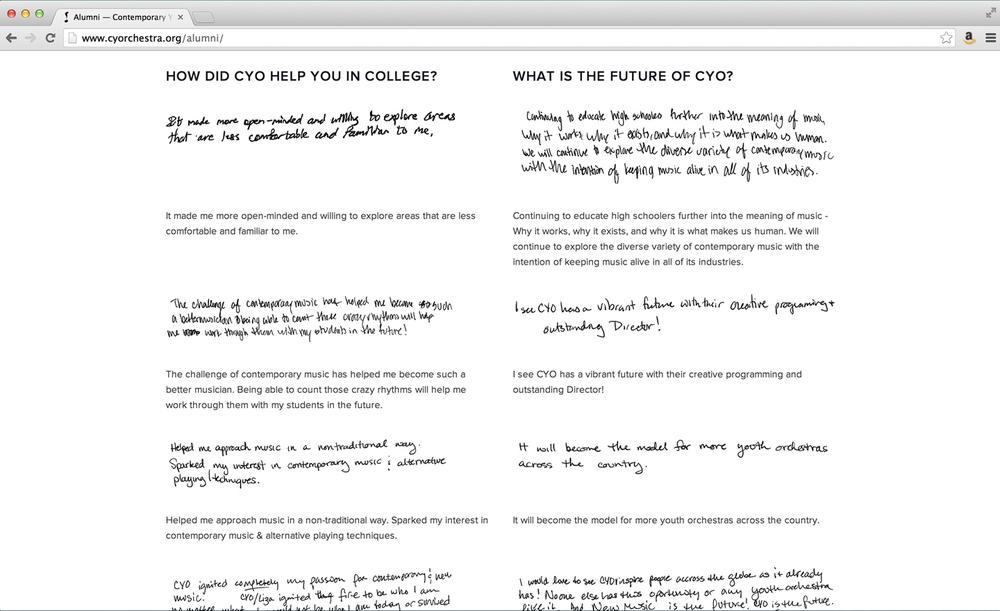Joe Weagraff CYO Website 4.jpg