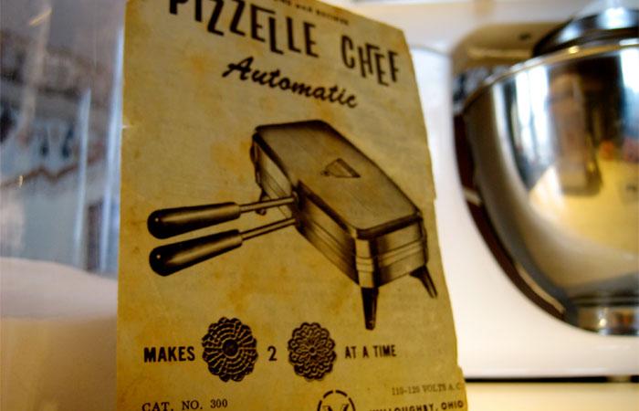 Pizzelle 1.jpg