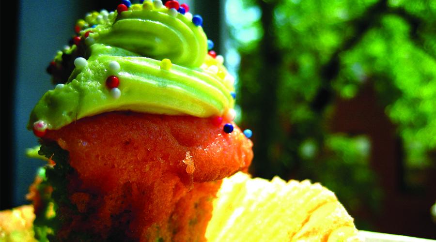 Joseph Weagraff Cupcake 1.jpg