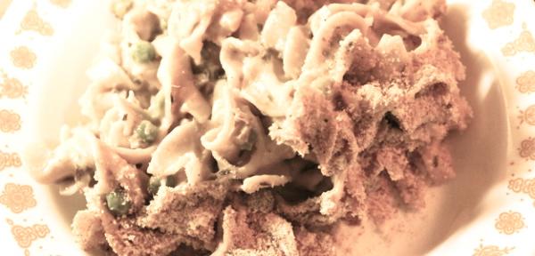 Healthy Tuna Noodle Casserole 6.jpeg