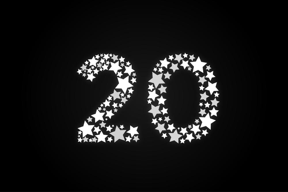season 20 logo-01.jpg