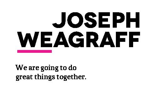 JWWebsiteLogo-01.png