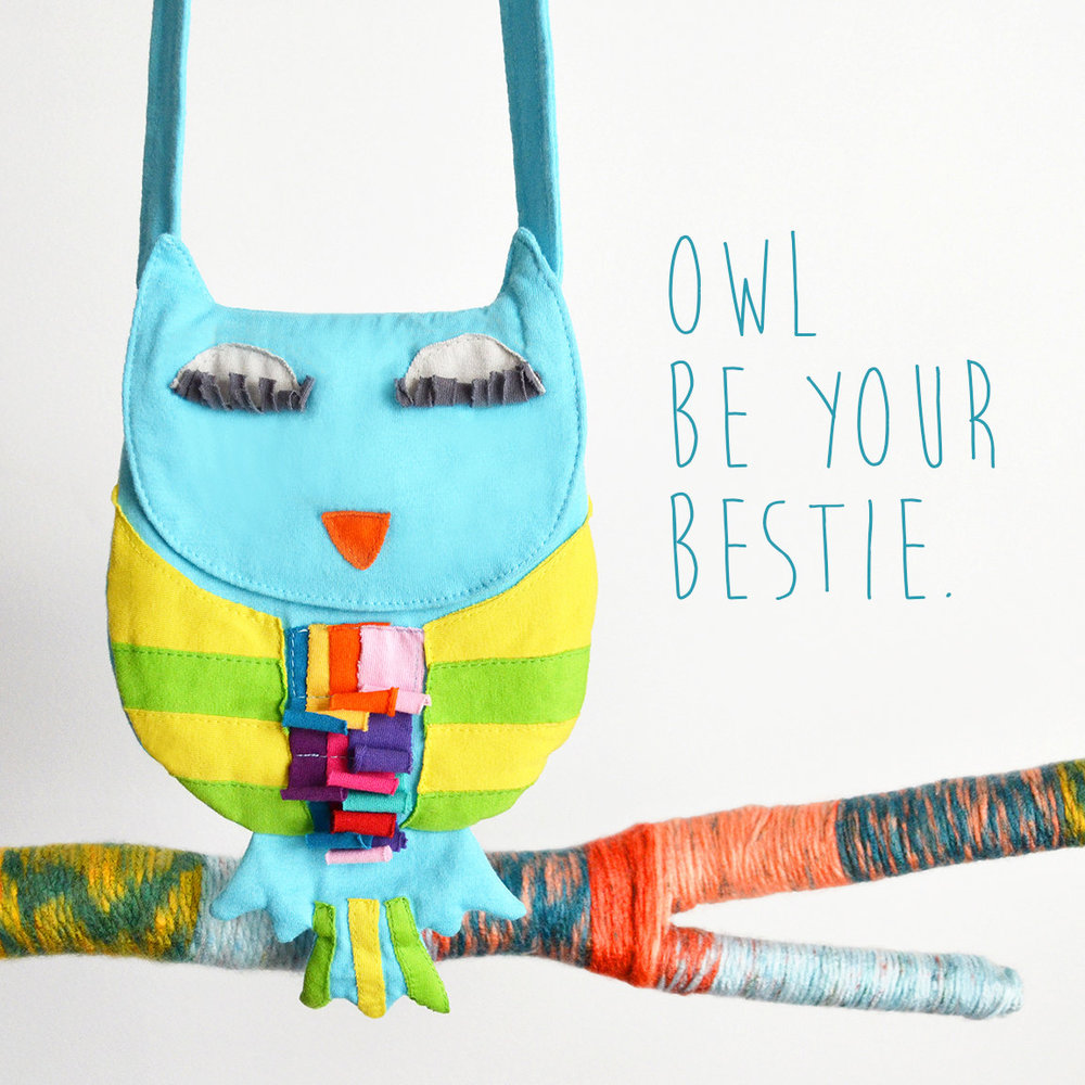 Sleepy Owl Purse.jpg