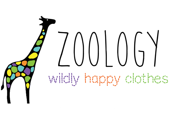 zoology logo square.jpg