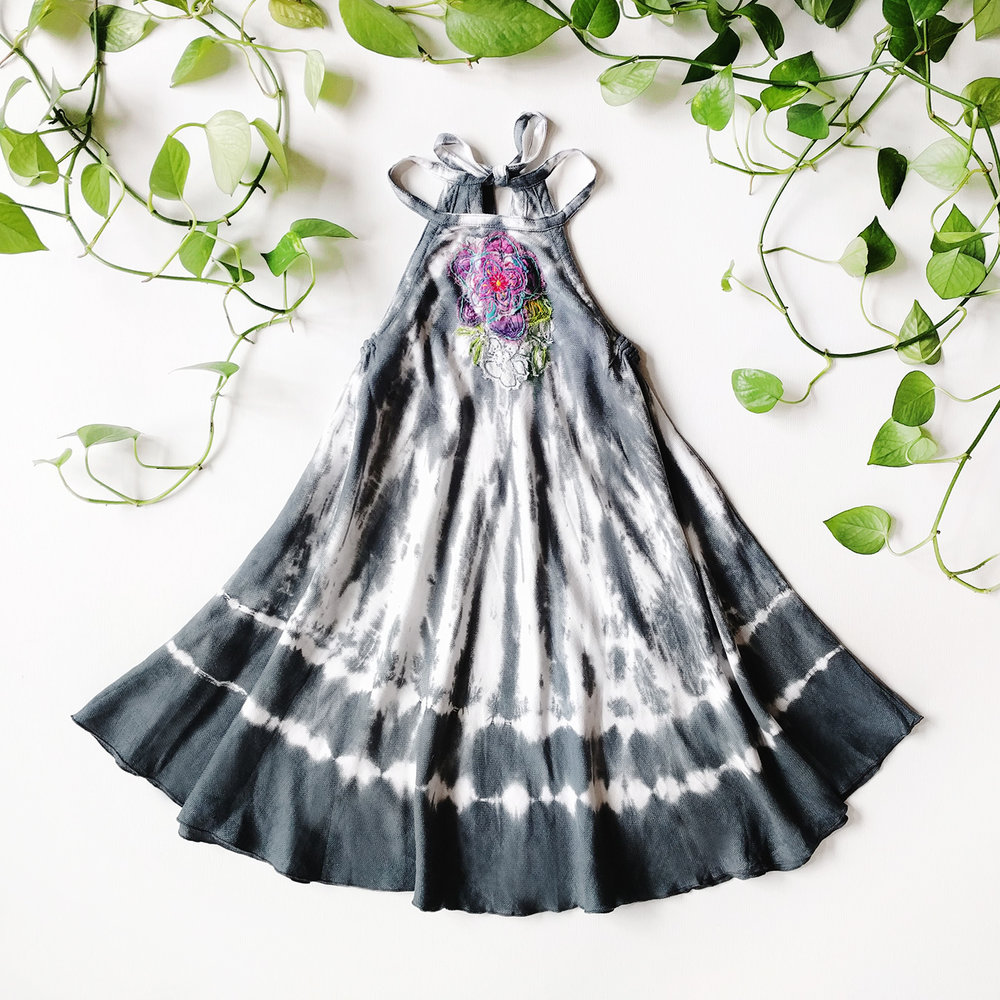 Gallery Gray Swing Dress Vine Web.jpg