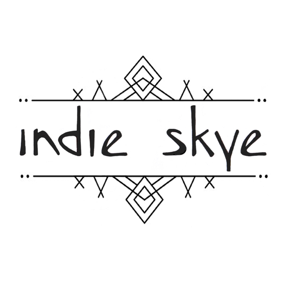 indie skye logo square.jpg