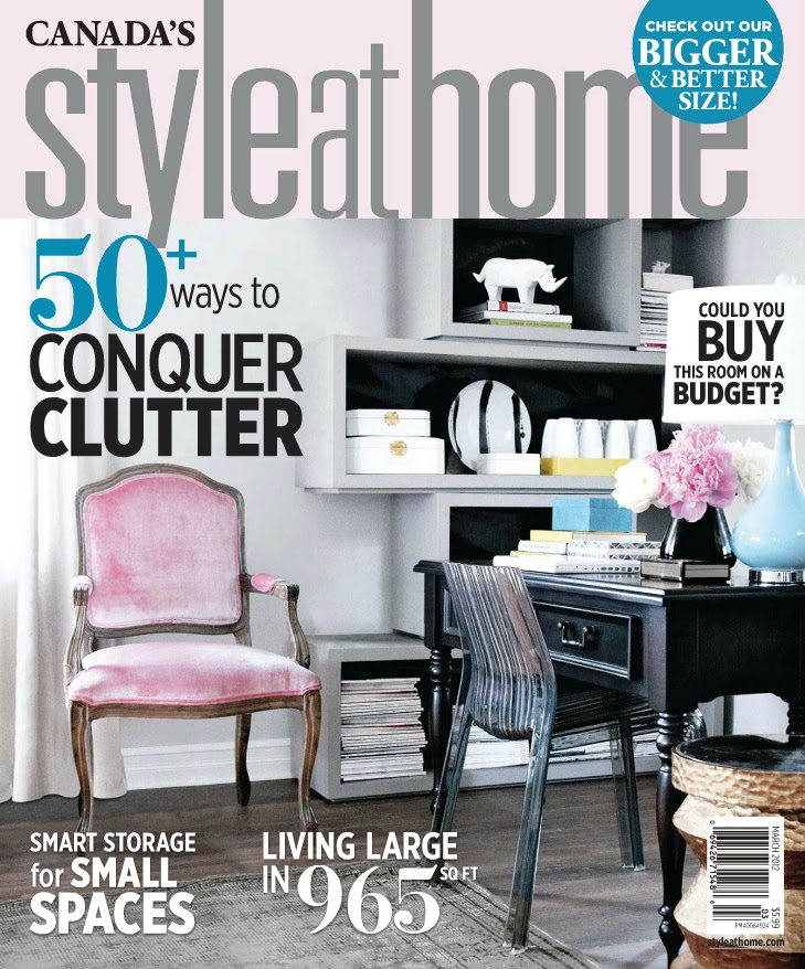 Style at Home Cover.jpeg