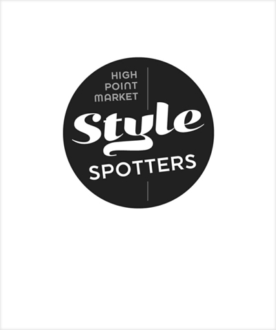 """Style Spotter"" High Point Market, USA"