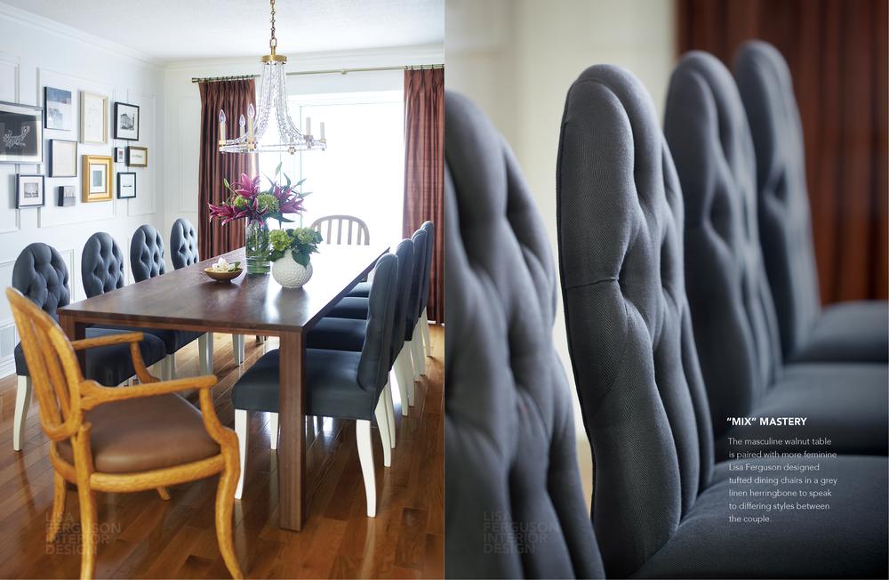Lisa Ferguson Interior Design Portfolio 3.jpg