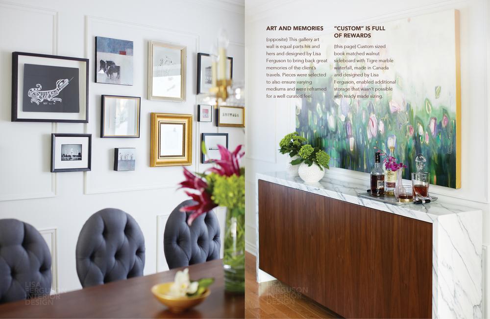 Lisa Ferguson Interior Design Portfolio 4.jpg