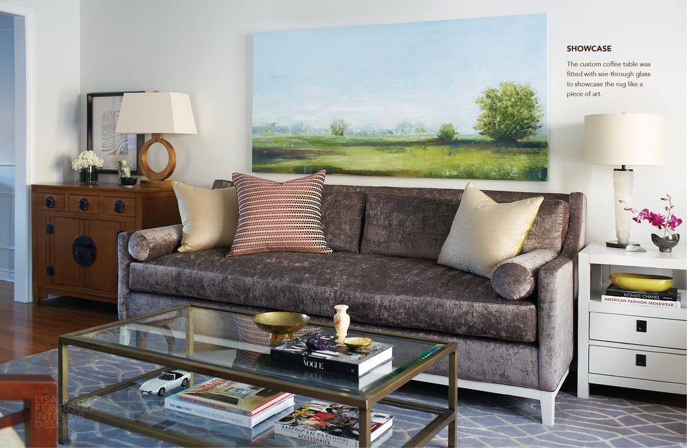 Lisa Ferguson Interior Design Portfolio 5.jpg