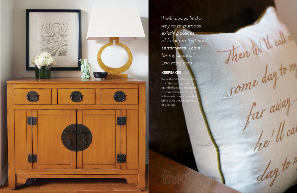 Lisa Ferguson Interior Design Portfolio 6.jpg