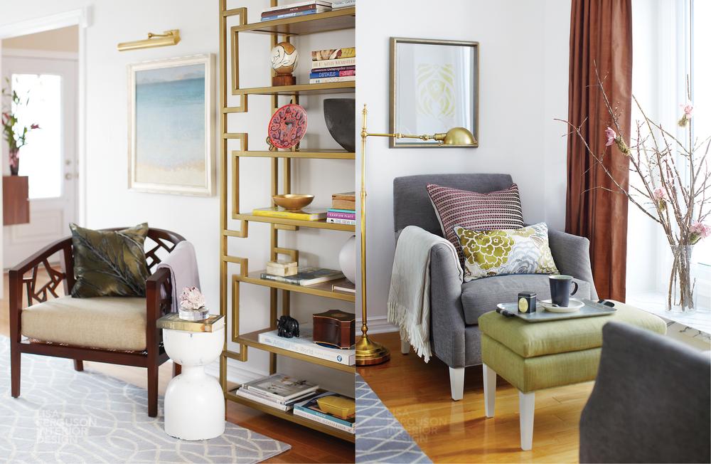Lisa Ferguson Interior Design Portfolio 7.jpg