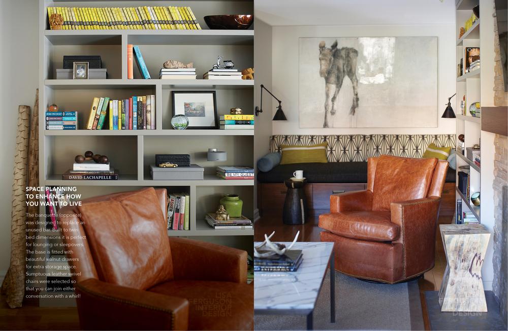 Lisa Ferguson Interior Design Portfolio 9.jpg