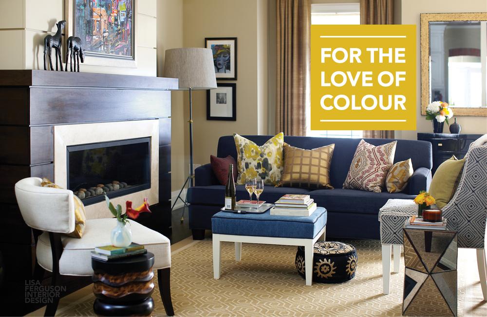 Lisa Ferguson Interior Design Portfolio 10.jpg