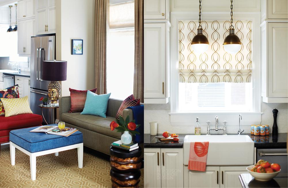 Lisa Ferguson Interior Design Portfolio 11.jpg