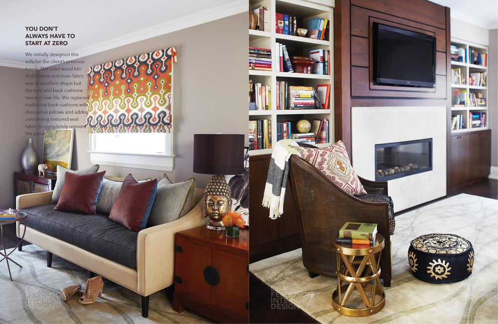 Lisa Ferguson Interior Design Portfolio 13.jpg