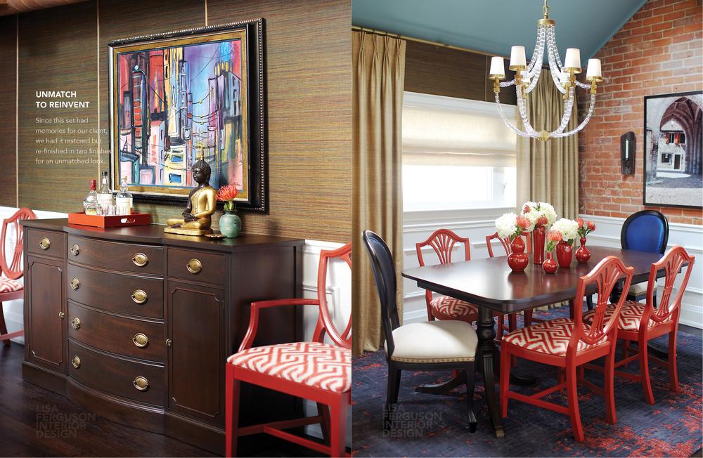 Lisa Ferguson Interior Design Portfolio 14.jpg