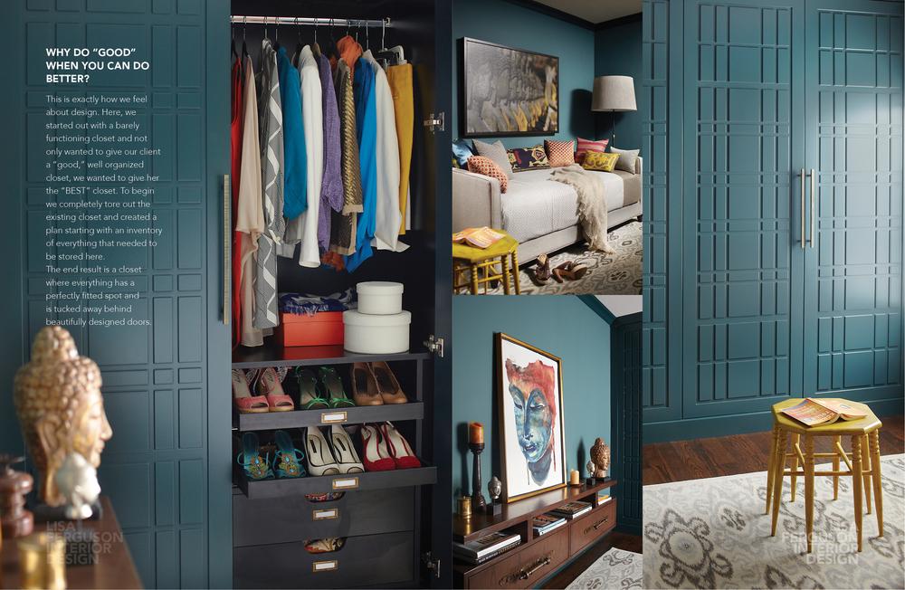 Lisa Ferguson Interior Design Portfolio 15.jpg