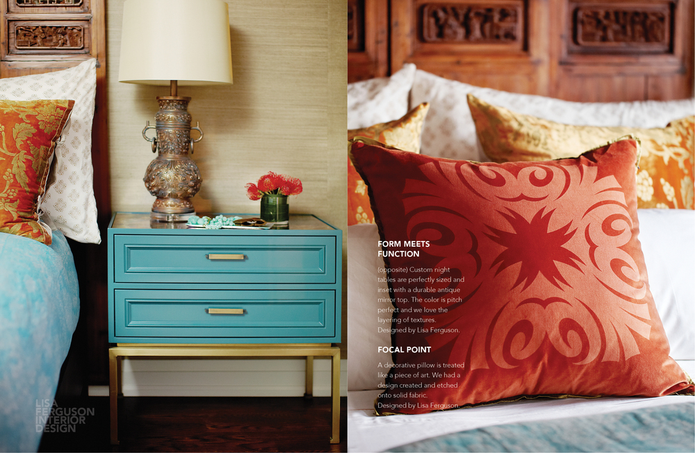 Lisa Ferguson Interior Design Portfolio 17.jpg