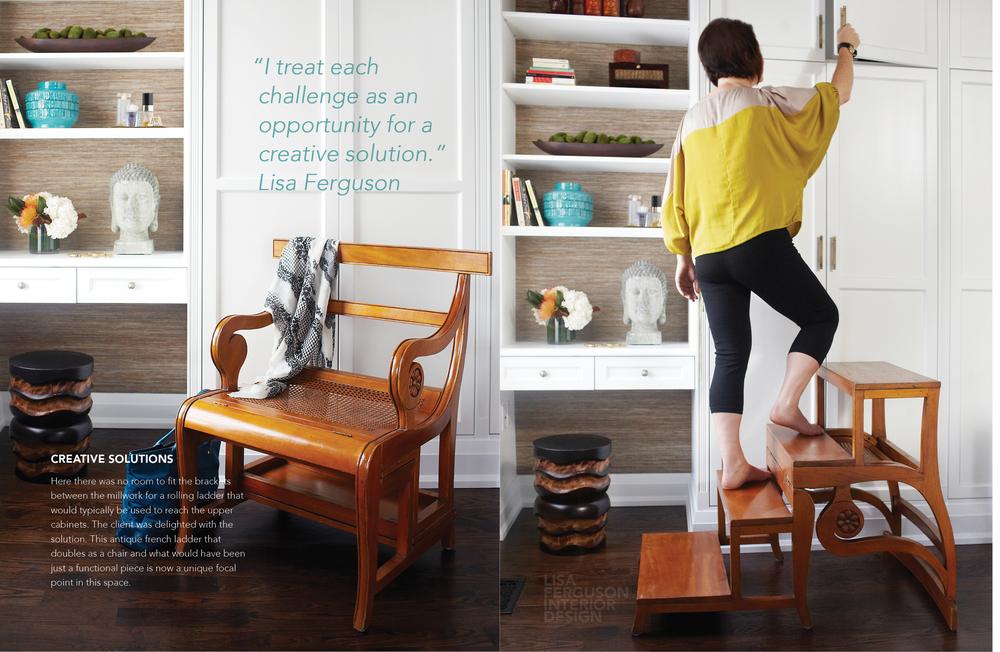 Lisa Ferguson Interior Design Portfolio 18.jpg