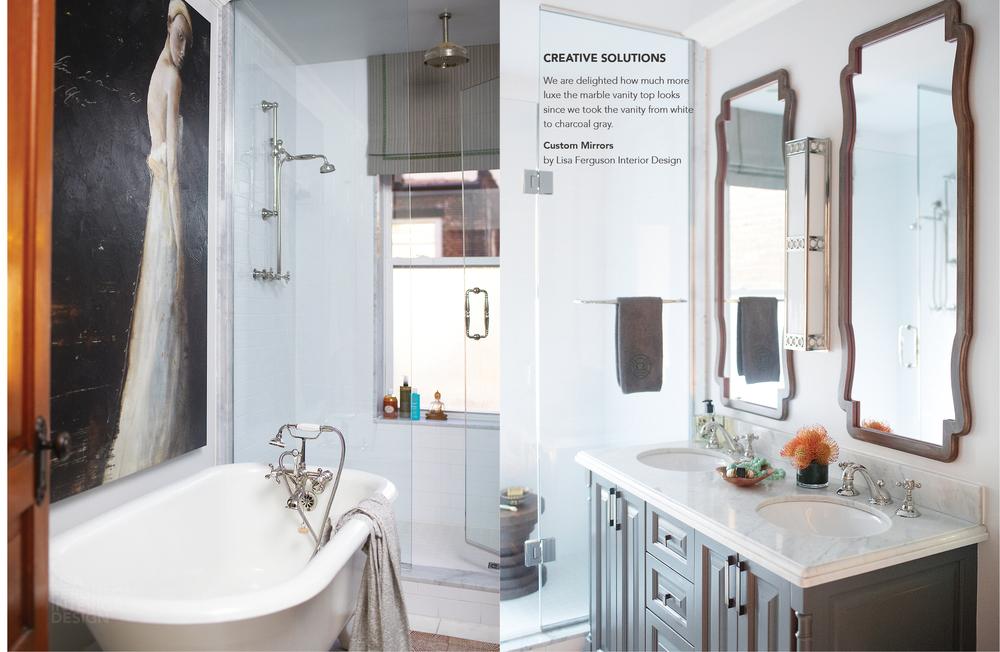 Lisa Ferguson Interior Design Portfolio 19.jpg