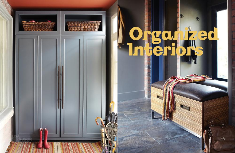 Lisa Ferguson Interior Design Portfolio 20.jpg
