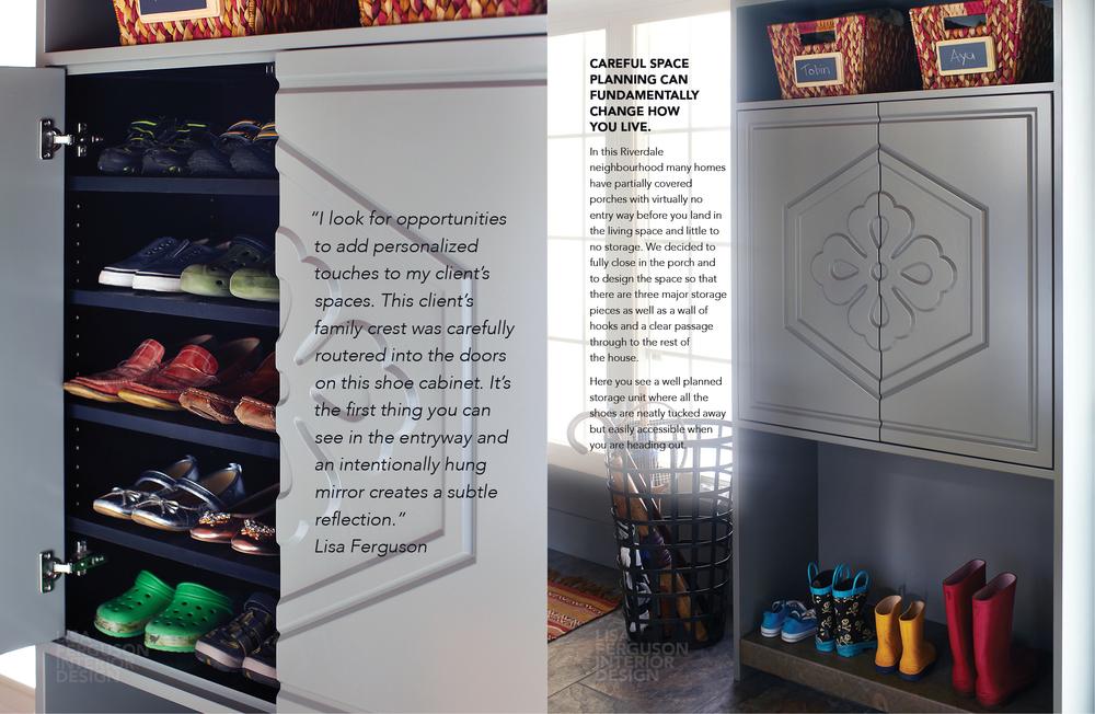 Lisa Ferguson Interior Design Portfolio 21.jpg
