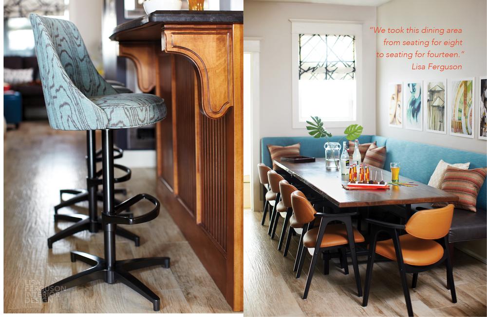 Lisa Ferguson Interior Design Portfolio 23.jpg