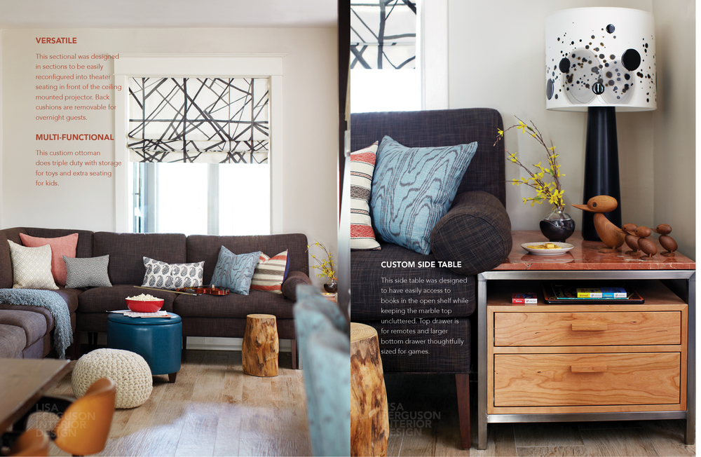 Lisa Ferguson Interior Design Portfolio 22.jpg