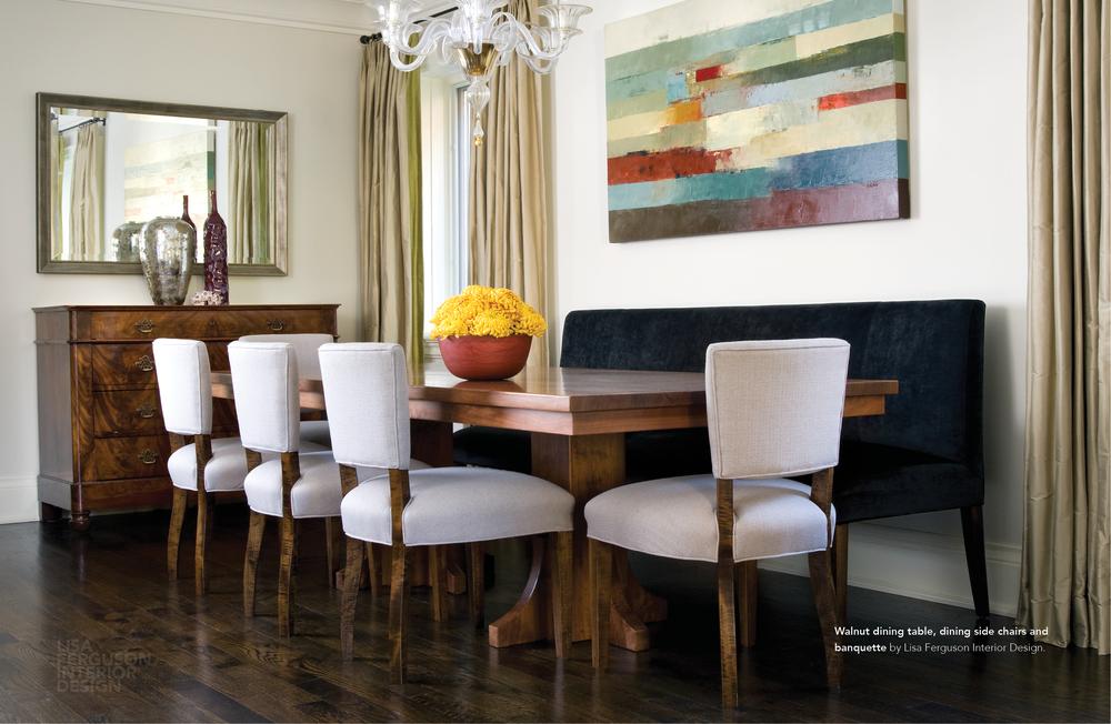 Lisa Ferguson Interior Design Portfolio 26.jpg