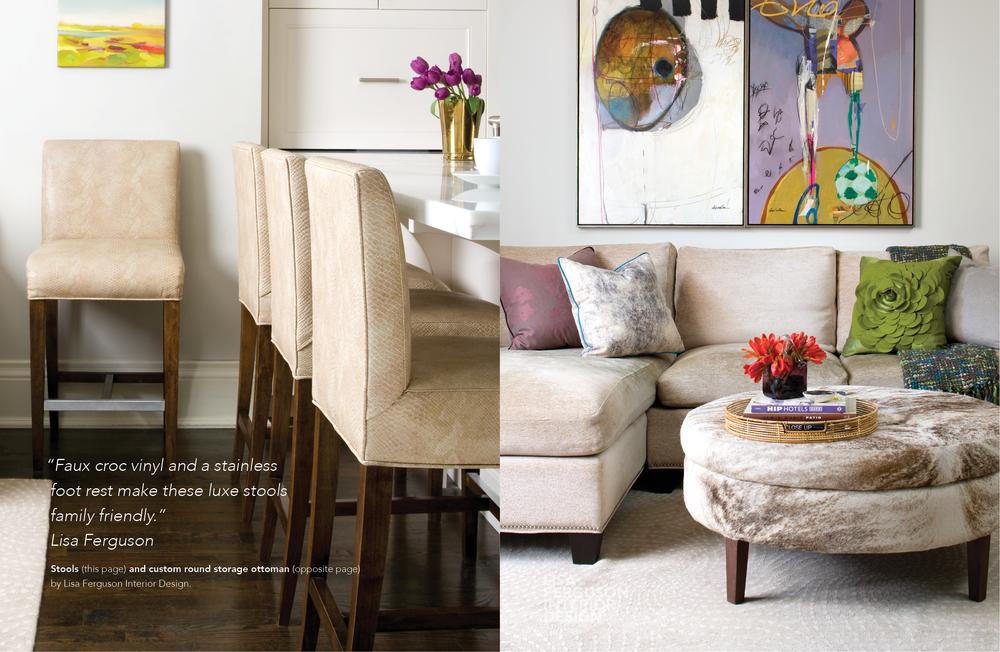 Lisa Ferguson Interior Design Portfolio 27.jpg