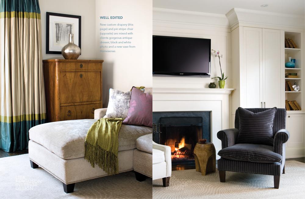 Lisa Ferguson Interior Design Portfolio 28.jpg