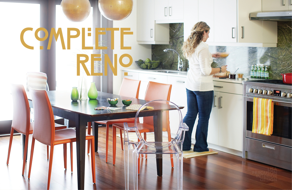 Lisa Ferguson Interior Design Portfolio 29.jpg