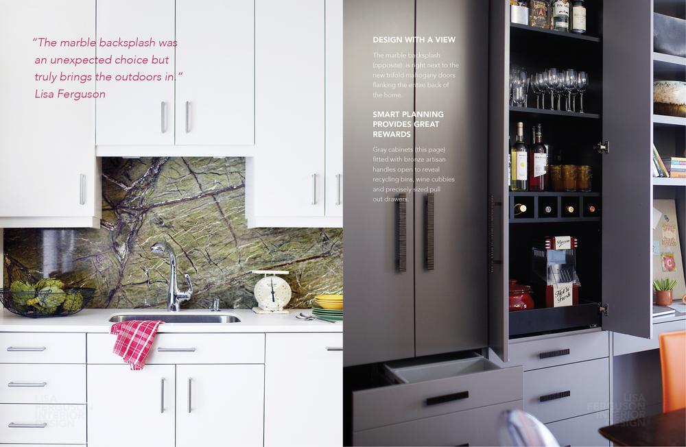 Lisa Ferguson Interior Design Portfolio 30.jpg