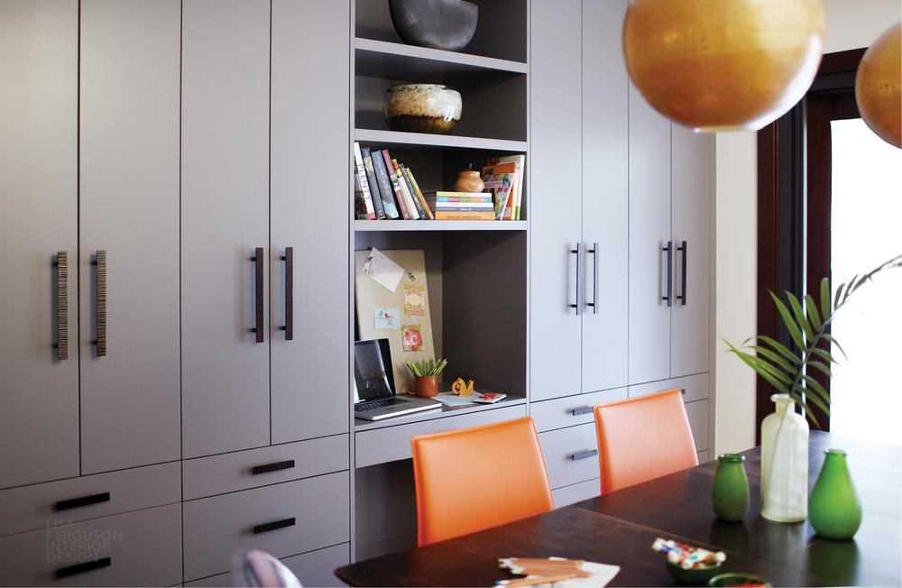 Lisa Ferguson Interior Design Portfolio 31.jpg