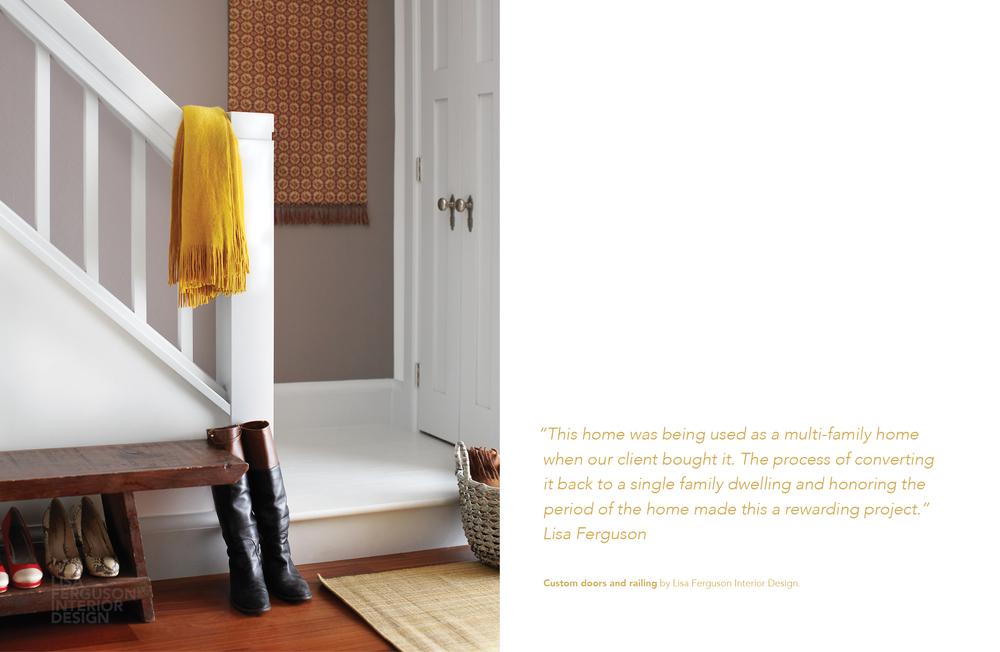 Lisa Ferguson Interior Design Portfolio 32.jpg