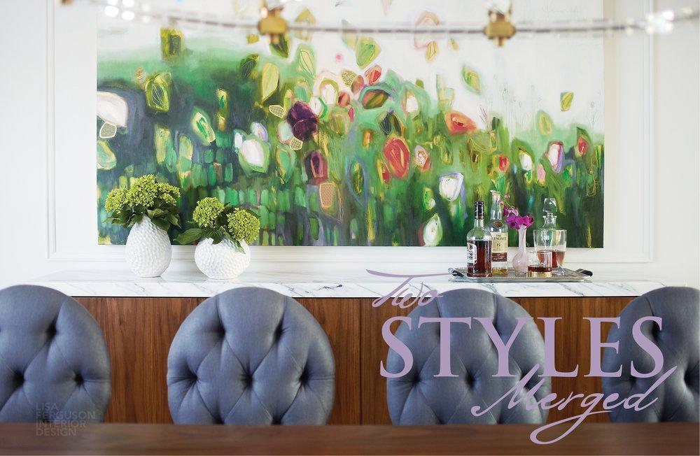 Lisa Ferguson Interior Design Portfolio 2.jpg