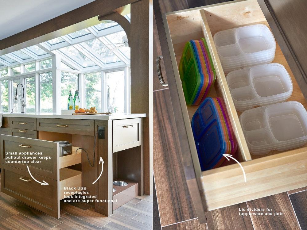 LFID website Wicklow Pullout drawer-3.jpg