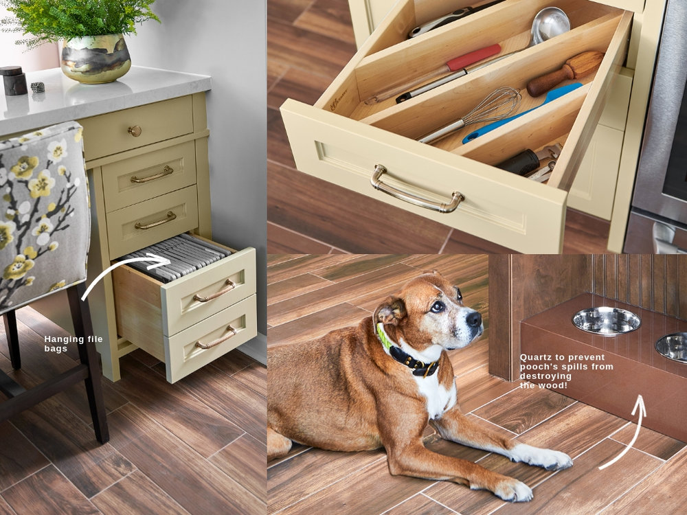LFID website Wicklow 5 Desk and Dog-9.jpg