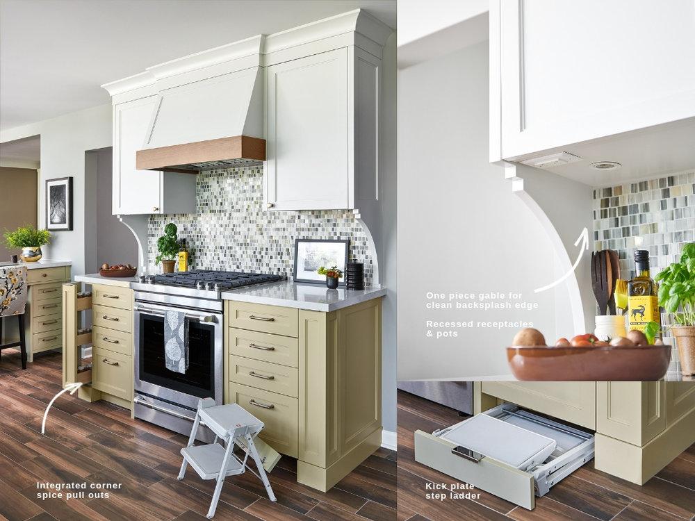 LFID website Wicklow 4 ladders-10.jpg