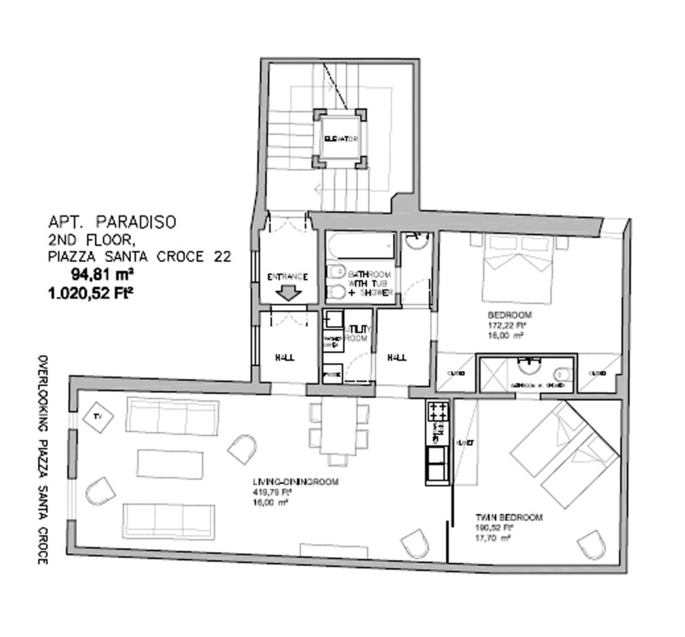 paradiso-floor-plan.jpg